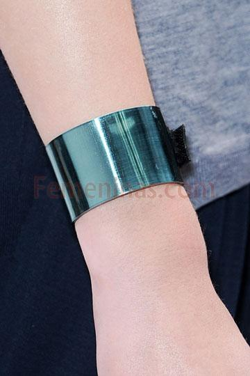 Pulsera moda 2013 Pringle of Scotlan15