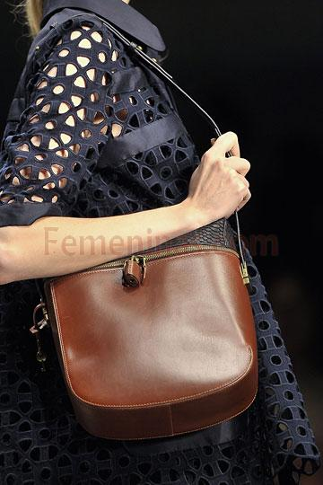 Cartera bolso moda 2013 Jaeger London