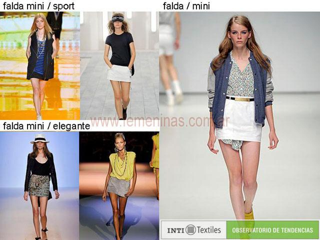 9e07c4054 Tipologias Moda Primavera Verano 2010