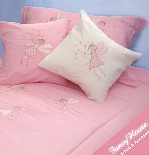 Blanqueria para decoraci n y ambientaci n de dormitorios y ba os - Telas para colchas infantiles ...