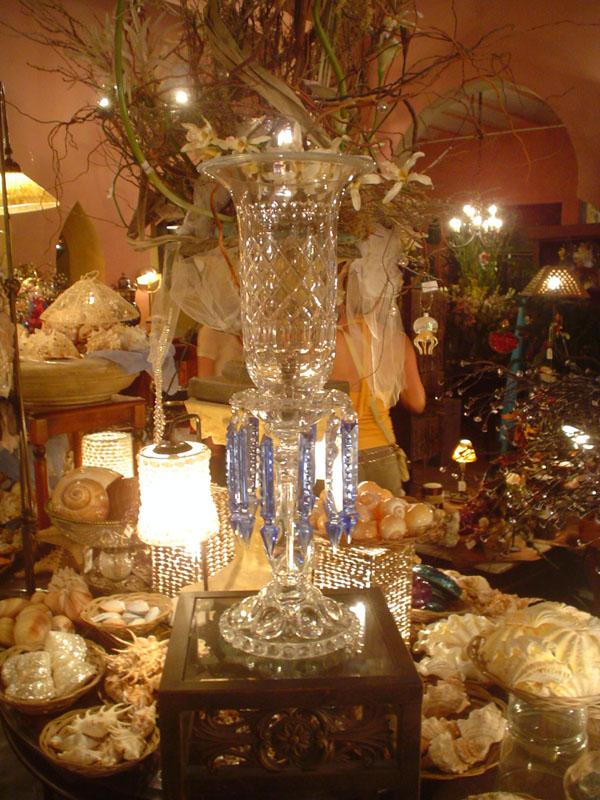 Decorar Jarrones Navide?os ~ centros mesa dulces navide decorar casa facilisimo pic 23 decoracion