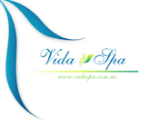 Vida Spa Altue Mar de las Pampas