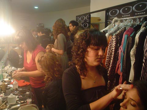 backstage fashion makeup 328.JPG