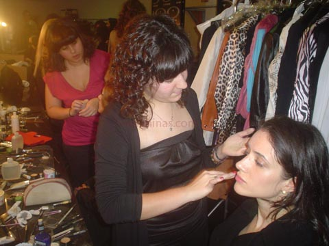 backstage fashion makeup 329.JPG