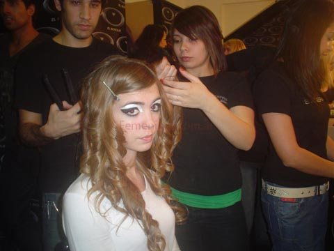backstage modelos fashion makeup 309.JPG