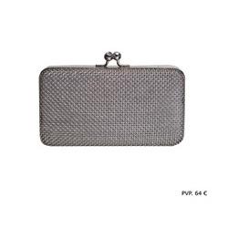 nuevo concepto 4ef1c 46921 Cómo y donde lucir tu bolso Clutch
