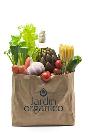 Jard n org nico es la tienda de compra online de productos for Jardin organico