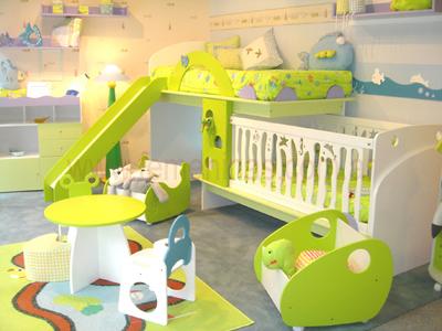 Alfombras karavell para el dormitorio de los mas peque os - Alfombras habitacion nino ...