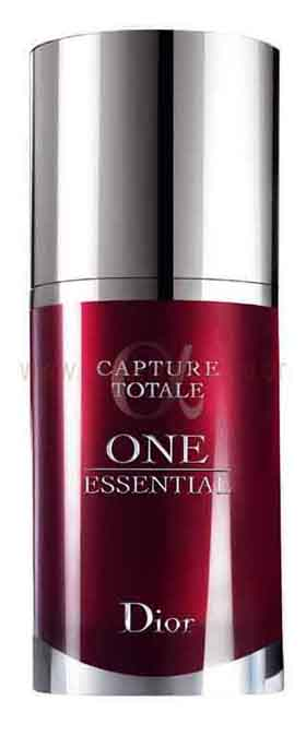 Serum Regenerador Celular One essential Dior
