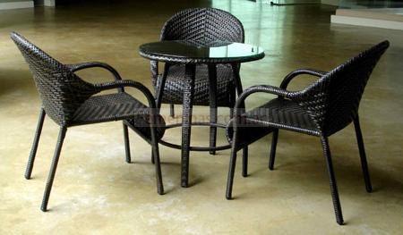 Algunos tips para muebles de exterior por fontenla for Fontenla muebles