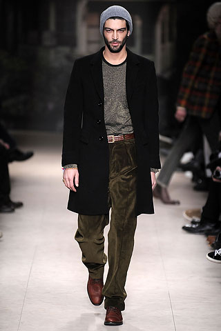 abrigo masculino paul smith (43)