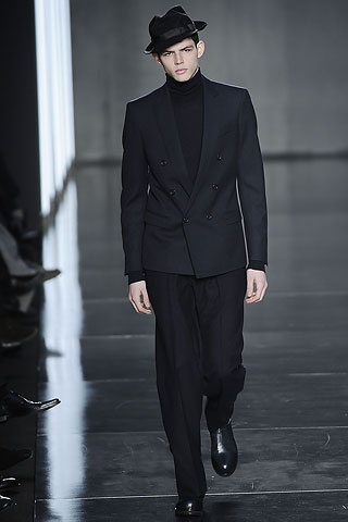 traje hombre costume national (6)