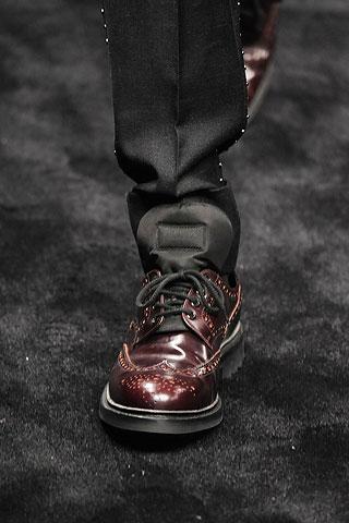 dc868d12 zapatos prada hombre 2013 precio