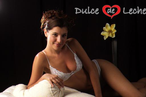 8205bad149 Lenceria y corseteria Dulce de Leche para comprar on line. Ventas ...