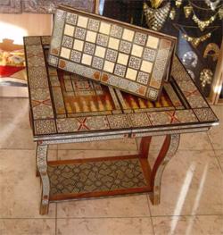 Sillones arabes muebles de la sala establece tela oriente - Muebles estilo arabe ...