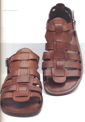 disfruta el precio más bajo nuevos productos para descuento hasta 60% Moda en zapatos, sandalias y zapatillas masculinas primavera ...