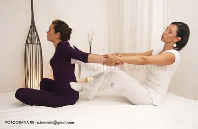 Masaje corporal completo nj asian