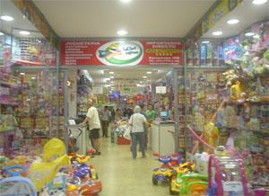 mayorista juguetes adultos - spanishalibabacom
