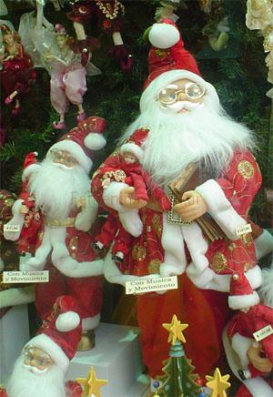 Navideas Papa Noel. C Mo Dibujar A Papa Noel Con Msica Navide A ...