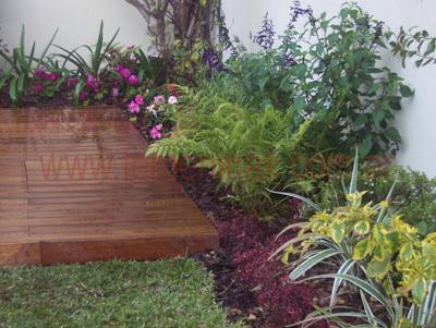 Lali d az asesoramiento en deco de parques y jardines for Decoracion de parques y jardines