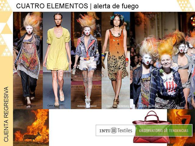 Inspiracion tendencias moda femenina verano 2011 - Pinturas de moda ...