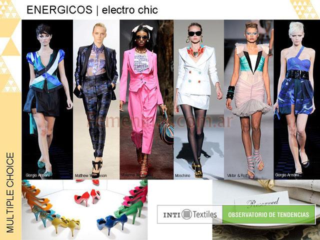 energicos-electro-chic-los-80- ...