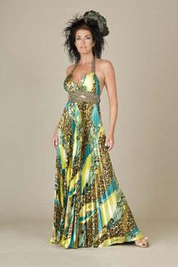 Alquiler vestidos de fiesta santa fe