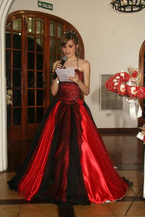 Los mejores vestidos de fiesta en buenos aires
