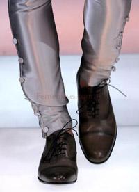 8453961249 Zapatos hombre moda verano 2009