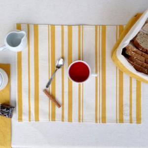 Silai Home Deco presenta nuevos productos para renovar la mesa este verano