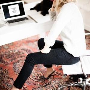 El asesor de imagen llega a las compras online