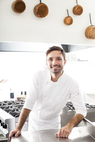 Almacén Ott Gourmet – Temporada primavera