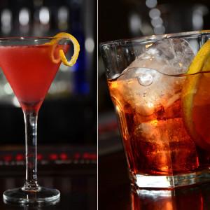 Portezuelo celebra sus 35 años con una selección de cocktails clásicos a un precio especial