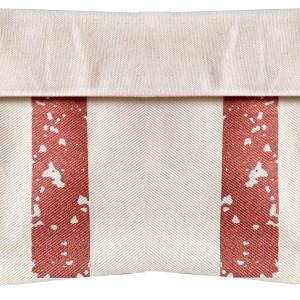 Navidad a puro color y diseño con los productos de Silai Home Deco