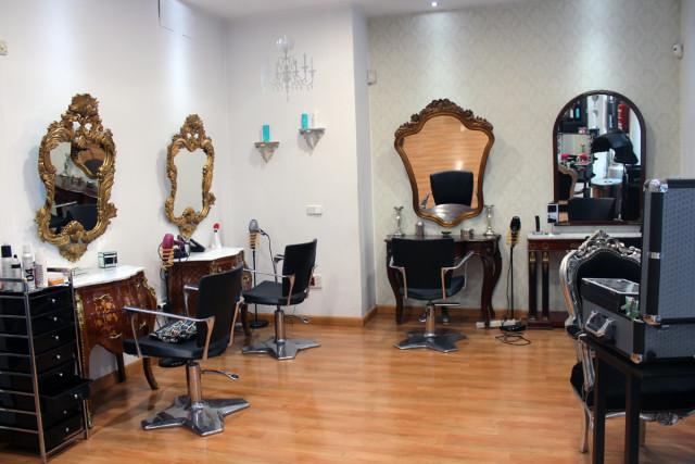 5 tratamientos capilares para preparar el cabello antes del verano