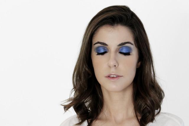 5 tendencias de maquillaje Primavera-Verano 2016