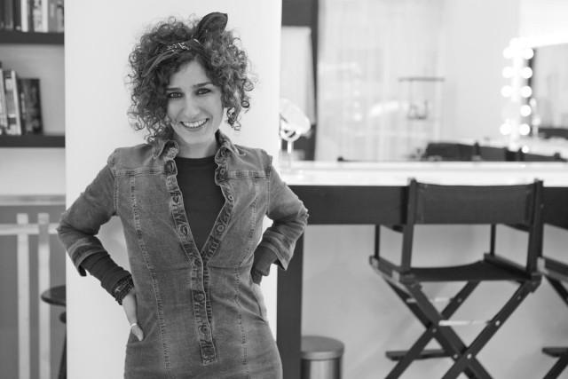 La rentrée: ¿Cómo maquillarse para una entrevista de trabajo?