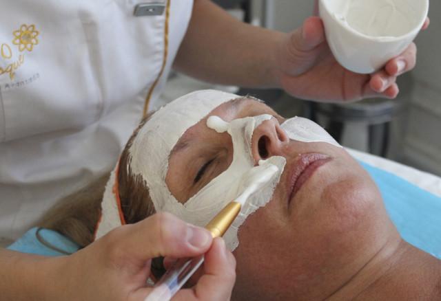 Crash-Kur con velos de colágeno, la cura de impacto que necesita tu piel después del verano