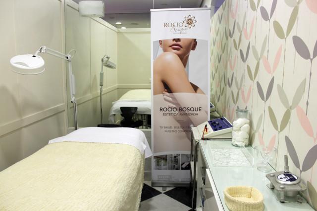 """Consejos para evitar la """"glicación"""" en la piel"""