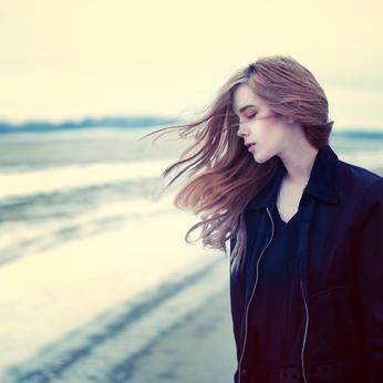 La soltería : cada persona lo vive de manera diferente.