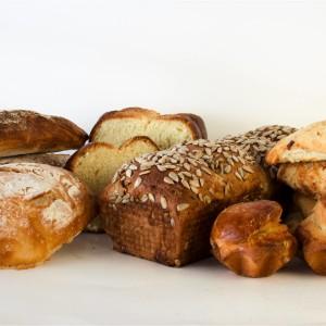 Atelier Pastry se renueva y presenta un nuevo curso sobre  Técnicas básicas y modernas en Panadería
