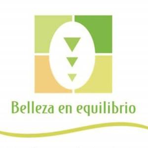Belleza en Equilibrio  abrió su primer local en Argentina