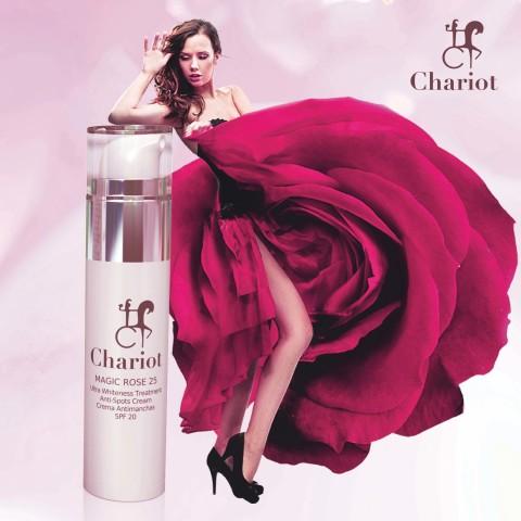 Renueva, hidrata y protege tu piel en verano con el cosmético adecuado