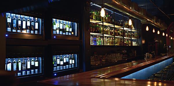 Shout presenta sus exclusivas degustaciones de vino