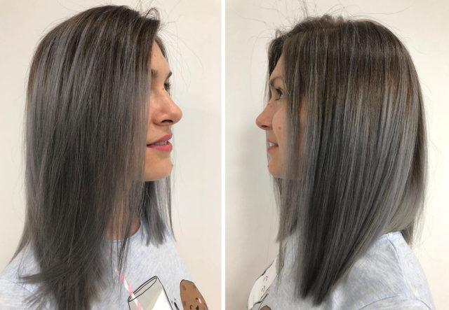Olaplex, el secreto de las famosas para cambiar de color de pelo de forma radical