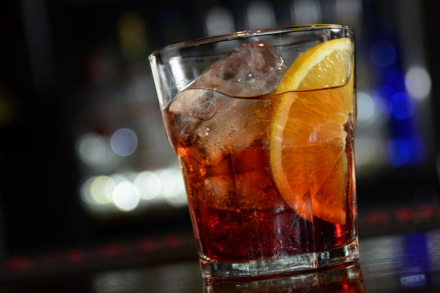 Portezuelo: cocktails premiums para todos los gustos