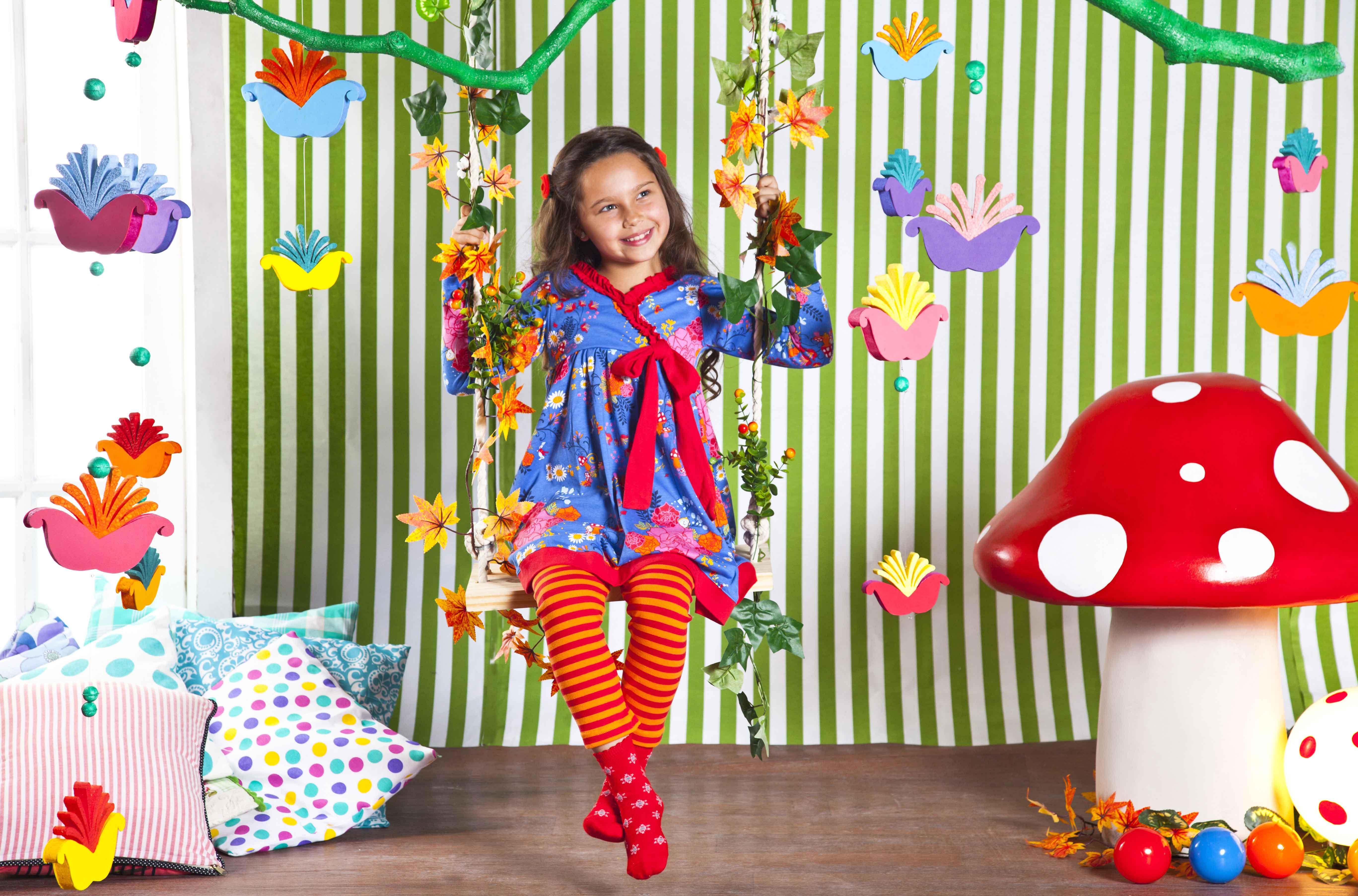 Zuppa presenta la colecci n invierno 2014 for Decoracion de vidrieras de ropa