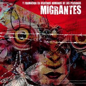 Nueva edición del Festival Internacional CineMigrante