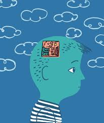 Avances medicinales con tratamiento cannábico en niños con Síndrome del Espectro Autista (TEA)