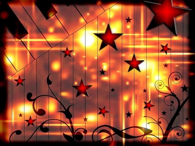Diez consejos para lograr tus objetivos de Navidad